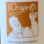vin L'original Barriot