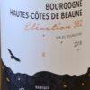 Elevation 382 Beaune Bourgogne Champy