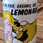 Lemonade Fair trade