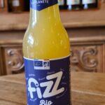 Fizz Bio Orange