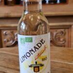 Limonade Bio