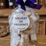 Nougat de Provence Laurmar