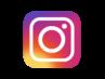Instagram Gilberte et Marguerite